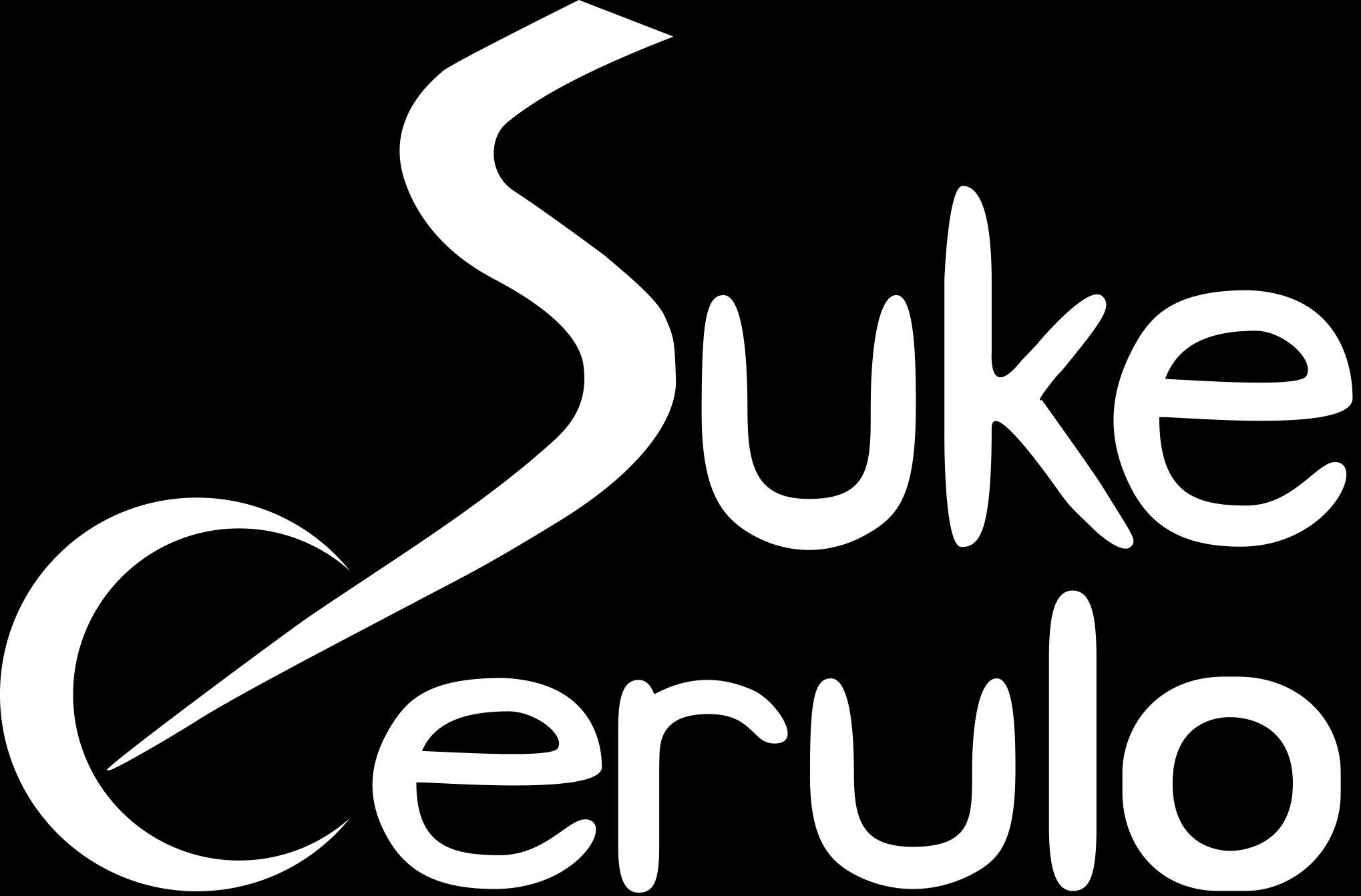 Suke Cerulo